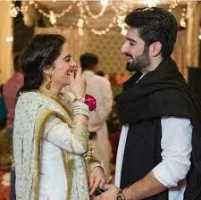 images for everyone obsessed aiman khan and muneeb butt  15 just look at them for a while and believe in love again