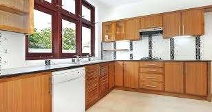 pantry cupboards aluminium kitchen cabinet kitchen appliances tips and review pantry cupboard designs pictures aluminium pantry pantry cupboards