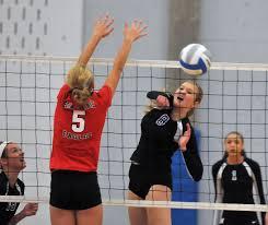 Erickson's play helps Hopkins defeat Eden Prairie 3-1 in rematch