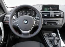 2018 bmw interior. fine interior 2018 bmw 1 series interior to bmw