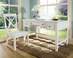 gallery ba nursery teen room furniture free. home office white chair gallery photos intended for furniture ba nursery teen room free t