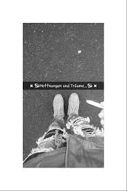 Energian Saastothese Liebeskummer Sprüche Tumblr