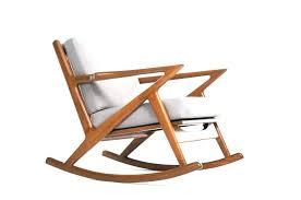 wooden rocking chairs heavy duty indoor wooden rocking chairs indoor rocking chair wooden rocking chairs simple rocking chair plans simple wooden rocking
