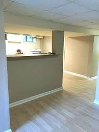 One Bedroom Apartments With Utilities Included Cheap 2 Bedroom Apartments With  Utilities ...