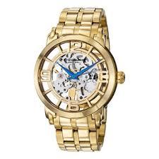 stuhrling original men s watches shop the best deals for 2017