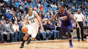 point guard andre miller agrees to join san antonio spurs after point guard andre miller agrees to join san antonio spurs after buyout minnesota timberwolves