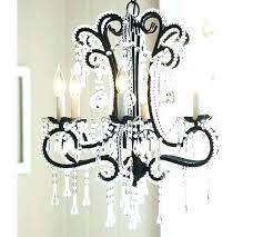ideal teardrop crystal chandelier k56829 teardrop crystal chandelier beaded crystal chandelier pottery barn teardrop crystal chandelier