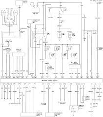 1988 bmw 635csi fuse box diagram 1988 automotive wiring diagrams 0900c152800653ee bmw csi fuse box diagram 0900c152800653ee