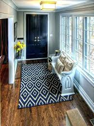 entry rug low profile entry rugs indoor entry rugs home entry rugs entryway rug ideas entry