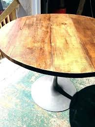 48 inch pedestal table dining tables enchanting inch round pedestal 48 round pedestal dining table with