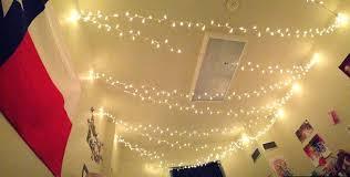dorm room lighting ideas. Perfect Lighting Dorm Room Lighting Ideas Twinkling Lights  U 16 Easy Diy Decor And
