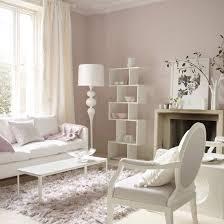 pink living room furniture. Pastel Pink Living Room Furniture N
