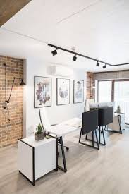 natural light office. Marvelous Office Designers Let The Natural Light Shine In Your Office. Use Track Lighting For