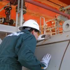 corrosion technician what we do deepwater corrosion services