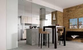 Nett Esstisch Hoch Kücheessbereich In 2019 Esstisch Tisch