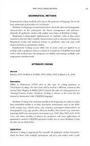 how to write a analytical paper albain kathy resume best