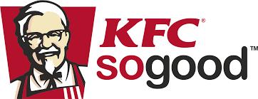 Kfc Png Logo - Free Transparent PNG Logos