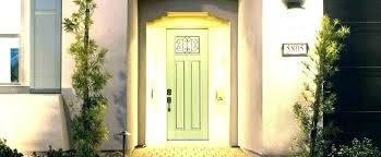 entry door reviews exterior doors fiberglass door front doors fiberglass entry doors reviews fiberglass exterior door