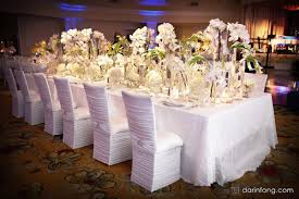 chair covers for sale. best take several seats with these stylish wedding chair covers white prepare for sale