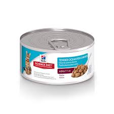 8 Best Soft Cat Food Reviews In 2019 Our Top Picks Guideline