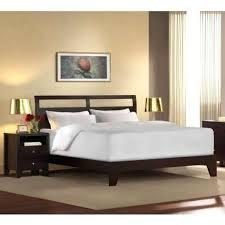 diy low profile bed frame – ajansturk.club