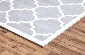 thin area rugs marvelous thin rug large size of plain black area rugs large modern geometric