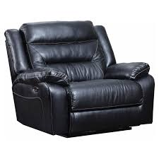 simmons cuddle up recliner. simmons cuddle up recliner h