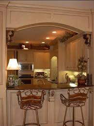 Kitchen Bar Kitchen Design Kitchen Bar Design Kitchen Bar Designs Pictures