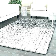 fuzzy rugs for bedrooms fuzzy bedroom rugs fuzzy white area rug white fluffy bedroom rugs large
