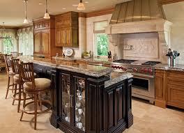 chesapeake kitchen design. Room Ideas Chesapeake Kitchen Design
