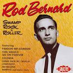Swamp Rock'n'Roller