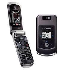 motorola flip. image is loading good-verizon-motorola-moto-w755-no-contract-3g- motorola flip r