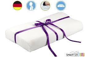 pillow neck pain. memory foam pillow contour for back pain, neck pain and travel