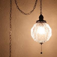 35 best light the way images on lamps hanging lights throughout pendant light with chain