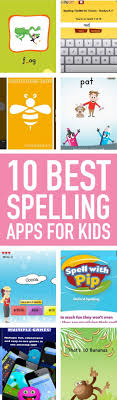 Best     Creative writing for kids ideas on Pinterest   Story