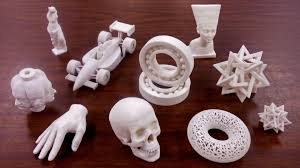 Stl File Designer Looking For Stl File Downloads For Your 3d Printer Here Are