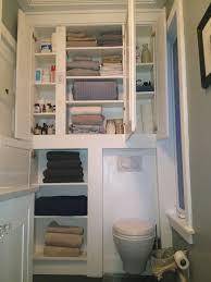 bathroom storage over toilet. Full Size Of Bathroom:bathroom Cabinets Ideas Storage Small Bathroom Over Toilet Popular