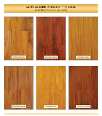Laminate Floors For Kitchens Laminate Flooring A Kitchen And Beyond