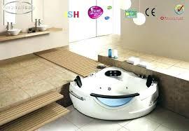 e spas for bathtubs spa m whirlpool bathtub to converter small best portable jet idea mat ou