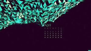 Small Picture 20 Desktop Wallpaper Calendars for Web Designers Elegant Themes Blog