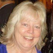 Connie Aldridge (caldrid) - Profile | Pinterest