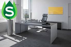 office pictures images. Virtual Office Murah Jakarta Pictures Images O