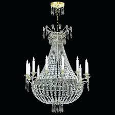 chandelier in butlers silver model max obj 1 ralph lauren roark