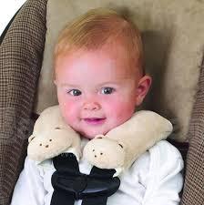 summer infant baby safety belt cover 77494