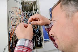 how to fix a blown fuse repair and diy home matters ahs Replacing A Fuse Box With A Breaker Box don't let a blown fuse intimidate you replacing a fuse is a relatively easy, do it yourself home task that you can tackle with a little information and replace a fuse box with a breaker box