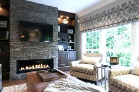stacked stone fireplace ideas stacked stone fireplace ideas stacked stone fireplace ideas stacked stone fireplace ideas