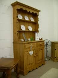 solid pine dresser. Modren Pine QUALITY WAXED PINE DRESSER SOLID PINECAN COURIER  W 107 To Solid Pine Dresser E