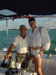Gay fishing trips florida keys