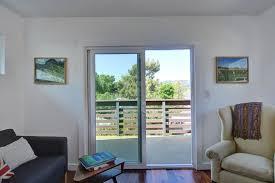 photos of milgard sliding glass doors