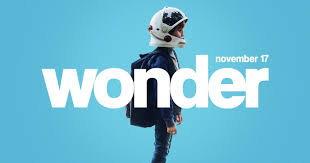 book and film review wonder